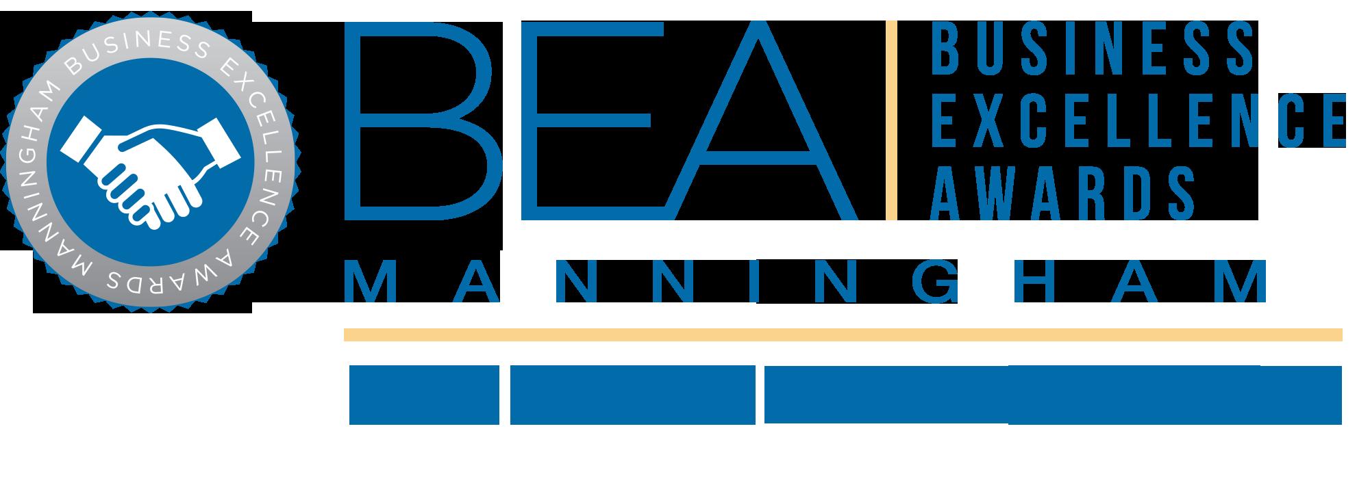 BEA_ManninghamBEA2015